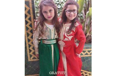 Galerie photos de la 5 ème édition de la journée Montoise de la Culture Marocaine